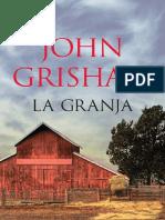 La Granja - John Grisham.pdf