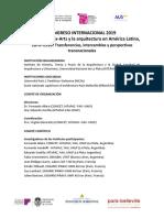 Congreso internacional 2019 español.pdf