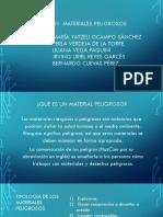 Presentacion equipo 1 (1).pptx