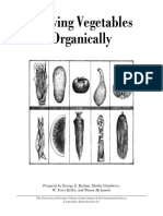 [Boyhan George E.] Growing Vegetables Organically.pdf