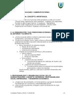 Economicas CP Administración Guía TP Unidad II 2018