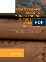 Martin Fotta - From Itinerant Trade to Moneylending in the Era of Financial Inclusion-Springer International Publishing_Palgrave Macmillan (2018).pdf