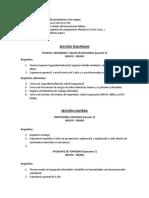 PERFILES PLANTA DE CEMENTO FINAL (1).pdf