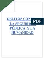 DELITOS CONTRA LA HUMANIDAD.docx