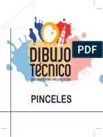dt_catálogo-pinceles-marzo-17.pdf