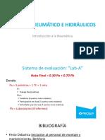 1. Introducción a La Neumática C5 - V1