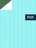 grid-portrait-legal-12-index.pdf