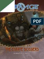 The Estate Dossiers.pdf