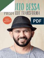 Poesia que Transforma - Braulio Bessa.pdf