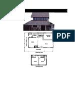 16 Projetos de casas 100m2.doc