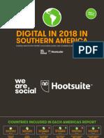 Datos DIGITAL en 2018 Sud America.pdf
