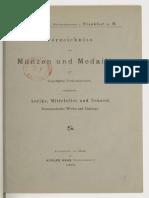 Hess_1890