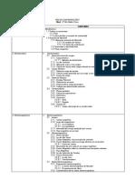 Red de Contenidos Física Cuarto Medio 2012.docx