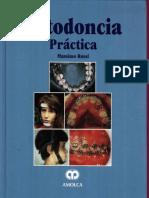 OC-Or09.pdf