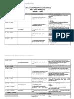 RPT KSSRPK - BP - PSSAS T6 100.docx
