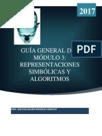 M3 GUIA ACTUAL final.pdf