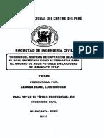 TCIV_07.pdf