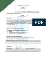Modelo_de_Reglamento_Interno-G.FIGUERETAS.pdf
