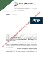 8 - MODELO INICIAL - REVISIONAL DE ALIMENTOS.docx