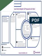Lienzo-Innokabi-Early-Adopter-Propuesta-Valor-versión-2018.pdf
