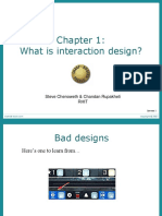Chapter 1 ID2e Slides