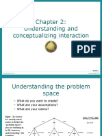 Chapter 2 ID2e Slides New