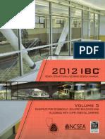 2012_IBC_SEAOC_SSDM_VOL5.pdf