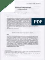 identificação e sintoma dunker.pdf