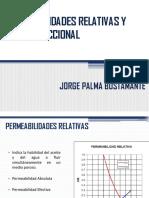 Permeabilidad Relativa y Flujo Fraccional.pdf