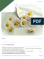 Guía rápida de las flores comestibles de la A a la Z.pdf