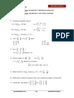 Hoja de trabajo_Matrices y sus aplicaciones.docx