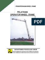 2005-05-Pengoperasian Wheel Crane.pdf