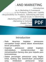 Ethics and Bussines tatap muka 8.pptx