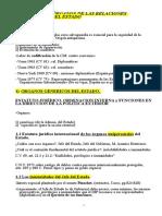 leccion4dipI.doc