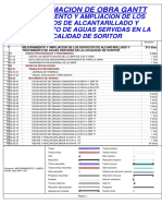 diagrama gantt.pdf