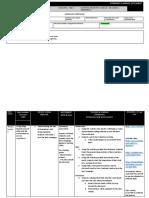 lesson-3-planning-document