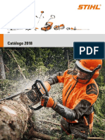 CAT2018.pdf