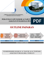 PPT Sosialisasi JFP.pdf
