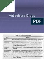 Antiseizure Drugs.rev