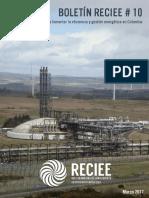 Boletin 10-RECIEE 2017.pdf