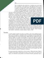 Leahey (1998) Cap 1. Psicología, Historia y Ciencia (Pp. 12-24)