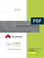 Vulnerabilidad_Guayaquil_Producto_2_Medidas_VFR.pdf