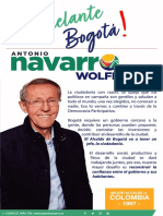 Periodico Antonio Navarro Propuestas