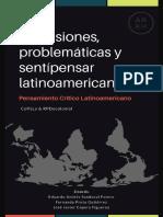 Pensamiento Crítico Latinoamericano - Tomo I ( DOI).pdf