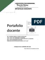 0 Contenidos Del Portafolio