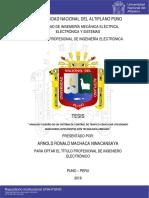 Tesis Ing. Electrónico - UNAP - Semaforización Inteligente.pdf