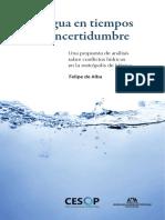 CESOP-IL-14-LibroElAguaenTiemposdeIncertidumbre-160809.pdf