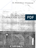 Teoria del lenguaje literario.pdf