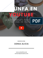 Tri Un Faen Youtube
