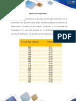 Yovany García Cardona_Lab_Regresión y Correlación Lineal